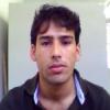 ANTONIO FRANKLIN DE MEDEIROS JUNIOR
