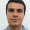 CARLOS ALBERTO DE AMORIM PORTO