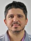 ERICK PEREIRA DE ALBUQUERQUE