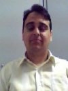 Ezio Rubis Soares