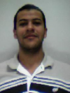Giancarlos da Silva Almeida