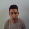 HALLYSON GUSTAVO TAVARES DE SOUZA