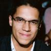 Jackson Azevedo de Lima
