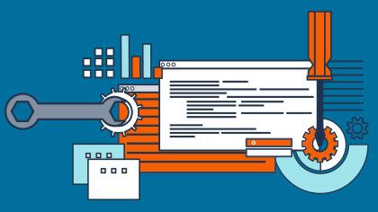Coordenadoria de Tecnologia da Informação e Comunicação informa sobre manutenção de sistemas da UEPB