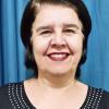 Maria Albiege Sales de Oliveira