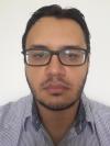 Thiago Pereira da Nobrega