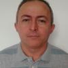 Valdecio Maximino da Silva