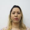 Viviane Ribeiro Coutinho Freitas Oliveira
