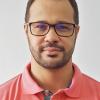 Wesley Porto Santos