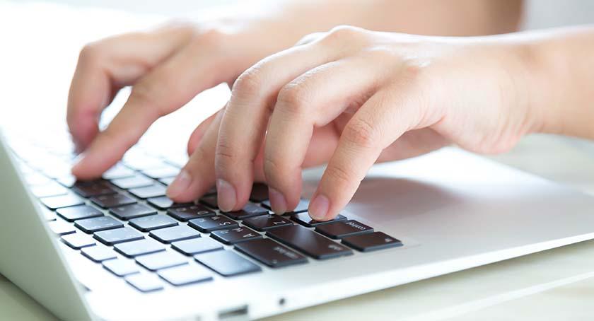 Coordenação de Tecnologia da Informação desenvolve novo Sistema de Apoio Gerencial de Biblioteca