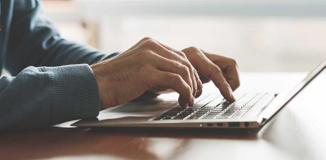 CTIC informa sobre atualização de dados de servidores para emissão da Carteira de Identificação Institucional